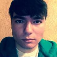 jesse017774's profile photo