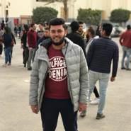 muhammadk549732's profile photo