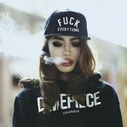 ailee875343's profile photo