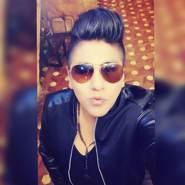 diddierp444148's profile photo