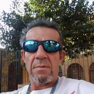 juanz926125's profile photo