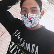 agusw50's profile photo