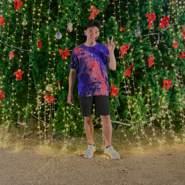 pennuengn's profile photo