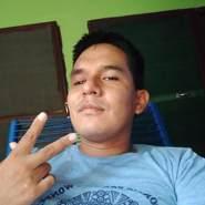 carlinhod2478's profile photo