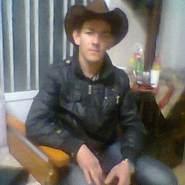 cihata789706's profile photo