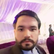 adnana59839's profile photo