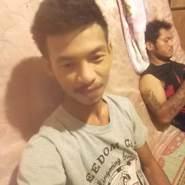 userifm93's profile photo