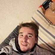 Daavidekmedvidek's profile photo