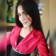 userdzx698's profile photo