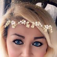 nayhg89's profile photo