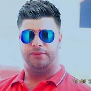 hamzab440859's profile photo