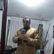 rogeliog479465's profile photo
