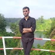 ahmedr389617's profile photo
