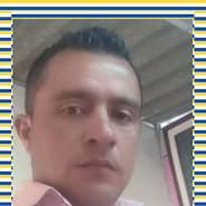 angelvelasquez9's profile photo