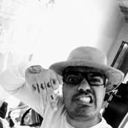 david775526's profile photo