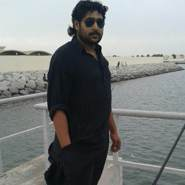 babara936026's profile photo