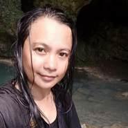 user_nz658's profile photo