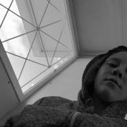 rovenab's profile photo