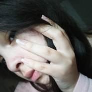 lucifercons's profile photo