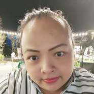 chatupatpurasathammu's profile photo