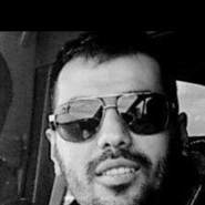 ibrahims83995's profile photo