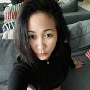 nightmare675859's profile photo