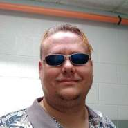 timothyd883174's profile photo