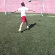 baraboi431640's profile photo