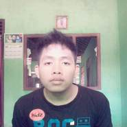 asepf774469's profile photo
