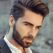ramir861530's profile photo