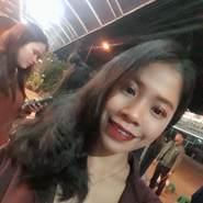 nadn438's profile photo