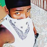tamirt899693's profile photo