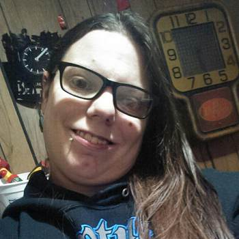 keetonm317293_Kentucky_Single_Female