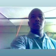 santoc9's profile photo