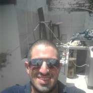 rubenm947588's profile photo