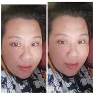 useriex75's profile photo