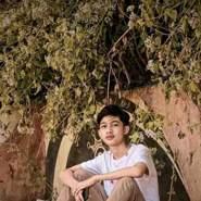 rizkys456076's profile photo