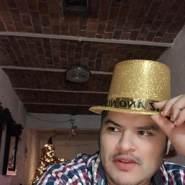 alejandrop569956's profile photo