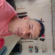 rubend516's profile photo