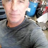anthony998689's profile photo