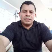 saini064308's profile photo