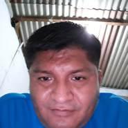 amadeoc150423's profile photo