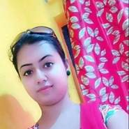 sumitrac731072's profile photo