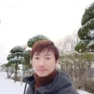 leel97644's profile photo