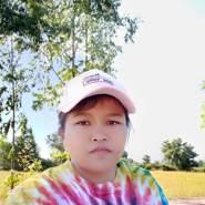 bupaw974's profile photo