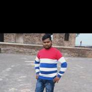 aditya1lwywxx2rw's profile photo