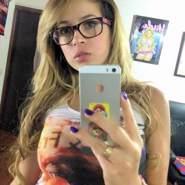 donaldr564187's profile photo