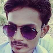 rahulg263275's profile photo