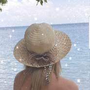 yesle01's profile photo