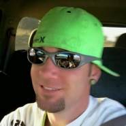 jamesn60156's profile photo